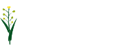 CAMEPRO Logo
